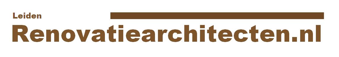 renovatiearchitecten.nl